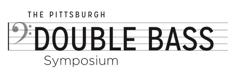 Pittsburgh Double Bass Symposium